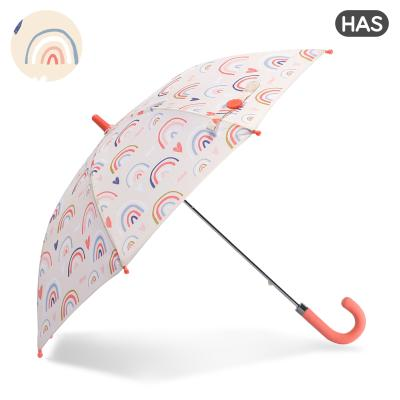 [HAS] 아동 우산 (레인보우)