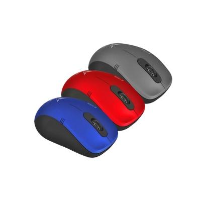 알카트로즈 무선 무소음 마우스 STEALTH AIR 3 (1200CPI / 나노리시버)