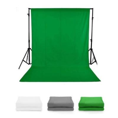 1인미디어 촬영용 개인방송장비