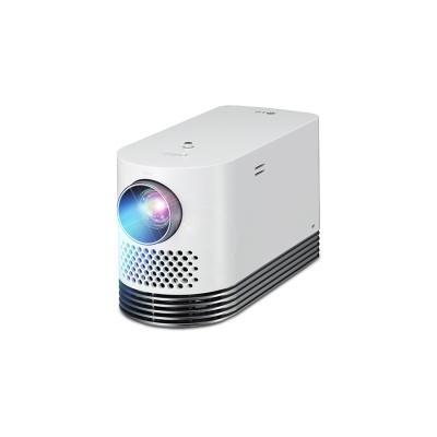 LG시네빔 풀HD HF80LA 홈시네마 2000안시 레이저광원