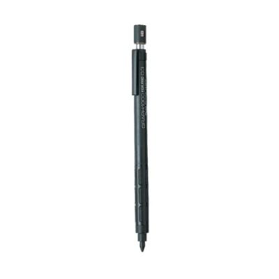 [펜탈] 그라프1000샤프 0.3mm(PG1003-E) [개/1] 92070