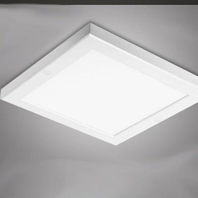 두영 LED 엣지등 직부 20W 사각