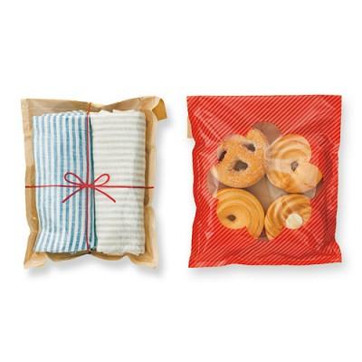 petit gift v2 - bag(m)