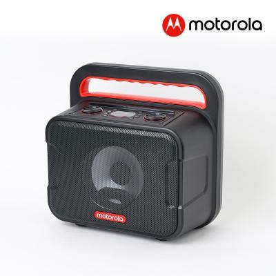 모토로라 소닉맥스 810 SonicMaxx810