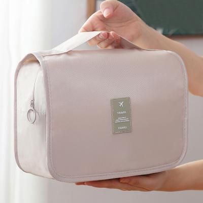 에이블 여행용 세면 화장품 파우치 가방