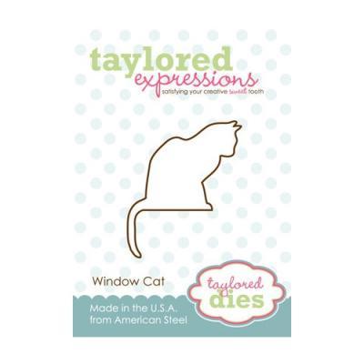 다이 window cat