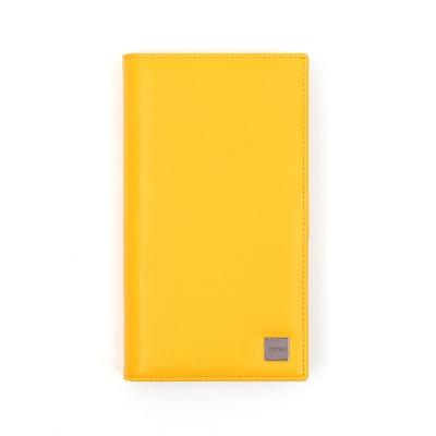 [천연소가죽] 오거나이저 (포켓) 스퀘어 3 Color