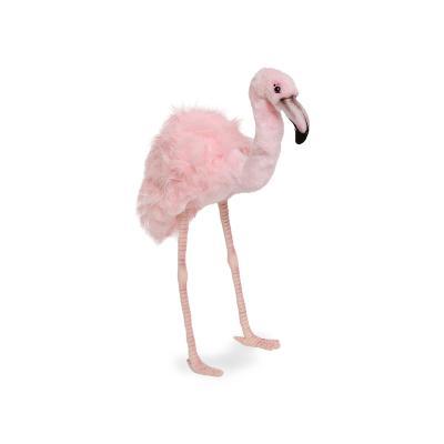 5680번 홍학 Flamingo-PK/38cm.H