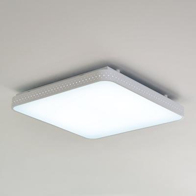 LED 플린 방등 50W