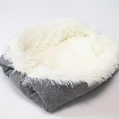 아늑한 보금자리 애견방석 CH1516525