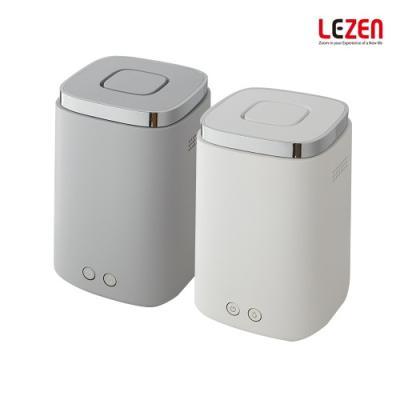 르젠 2.2L 가열식 스팀 가습기 LZHD-500N