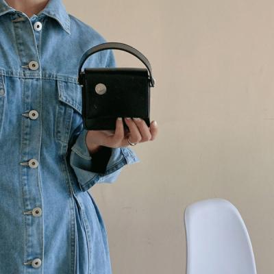 캐미르 여성 휴대폰가방 미니 크로스백