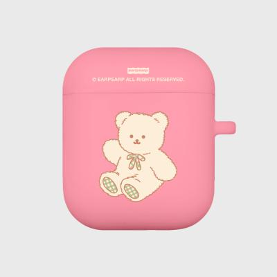 Magic merry-pink(에어팟 젤리)