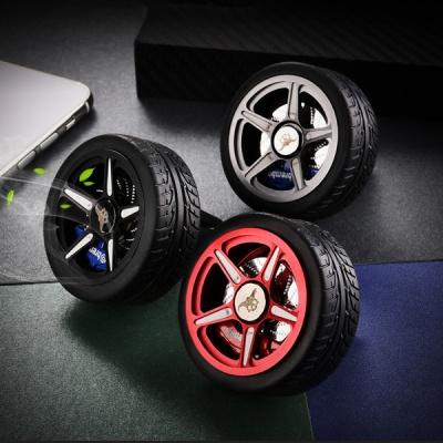 TE37 휠타이어 타이어휠 인테리어차량방향제