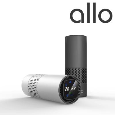 [알로코리아] 공기청정기 New A7 헤파필터 H13