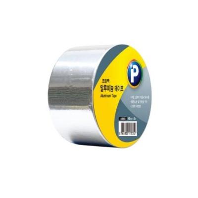 A4805 알루미늄 테이프(48mmx5m 1ea)