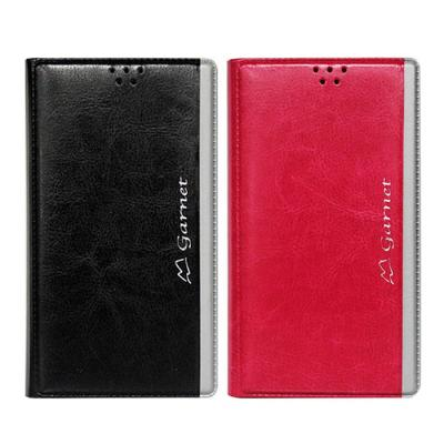 카드수납 가넷 다이어리 케이스(LG G5)