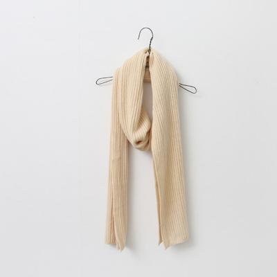Golgi Knit Muffler
