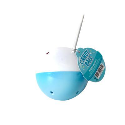 캔디볼(블루)