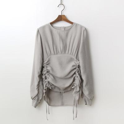 Oust Circle Blouse