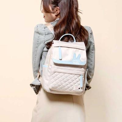 Woman DAILY bonita 백팩 4color CH1713508