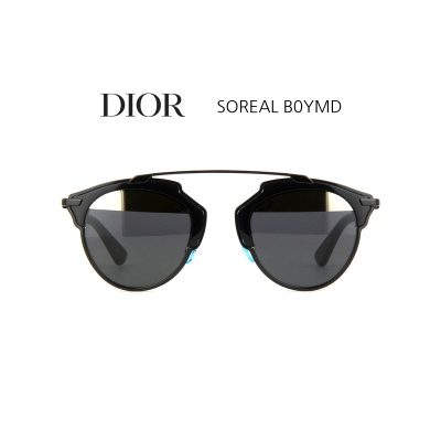 [DIOR] 디올 선글라스 SOREAL B0YMD