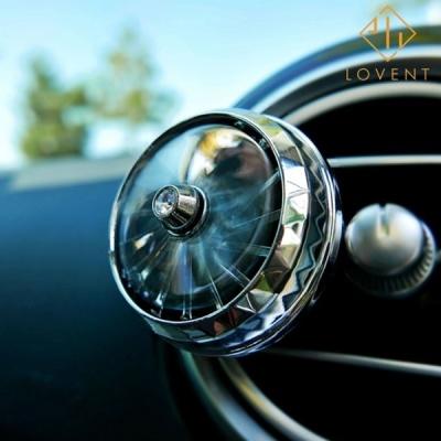 로벤트 LOVENT 고급 차량용 방향제
