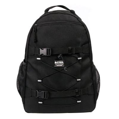 바이모스 스트링백팩3M-블랙(2020)