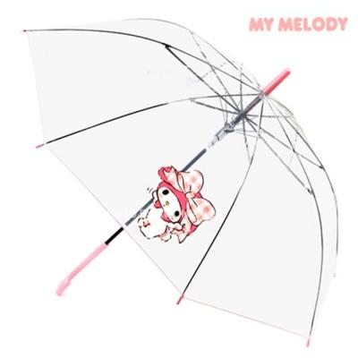 마이멜로디 원포인트 60 우산
