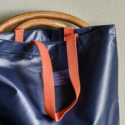 Daily Trip Bag [숄더백]