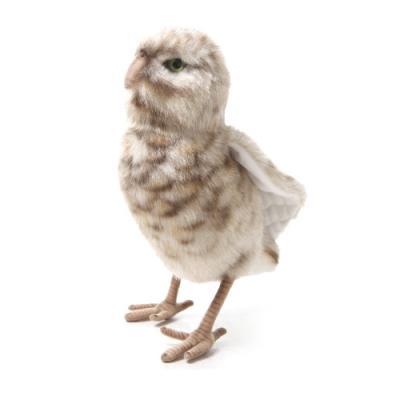 5203번 올빼미 OWL/18*28cm