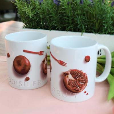 cf996-디자인머그컵2p-빨간색과일