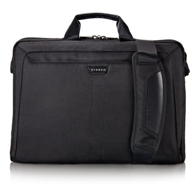 에버키 노트북가방 루나 EKB417BK18