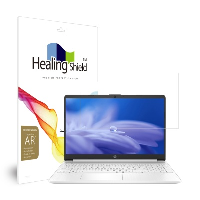 HP 15S-fq1005TU 고화질 액정보호필름