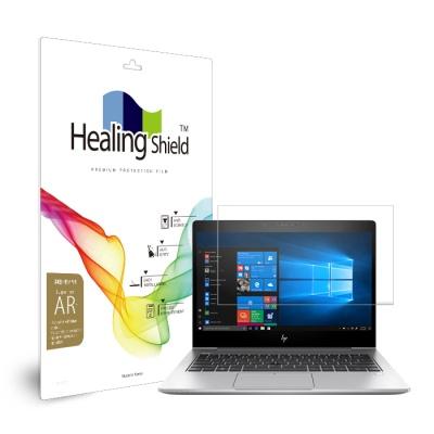 HP 엘리트북 735 G5 고화질 보호필름 액정1매(HS289)