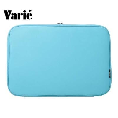 Varie 바리에 15.6인치 노트북 파우치 블루 VSS-156BU