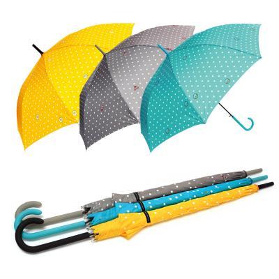 12000 유니크 장우산