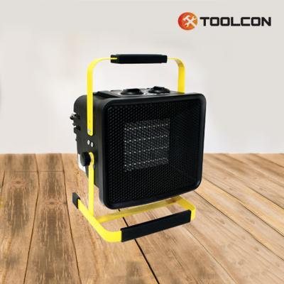 툴콘 툴콘팬히터 (6평형) 단상220V TP-2000PRO