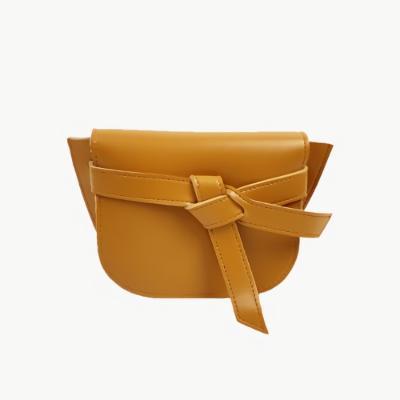 여성 숄더백 크로스백 버킷백 토트백 가방 WE58