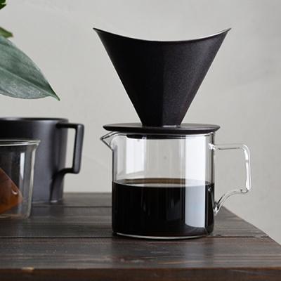 [킨토] OCT 커피 브루어