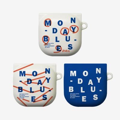 [에이스텝] Monday Blues 버즈 라이브 케이스