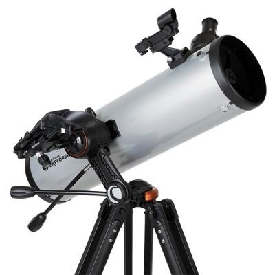 셀레스트론 StarSense Explorer DX 130