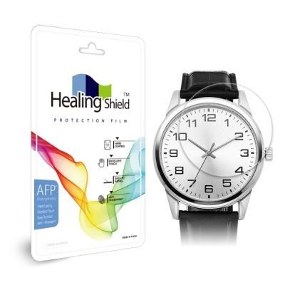 디젤 DZ4355 올레포빅 시계보호필름 2매