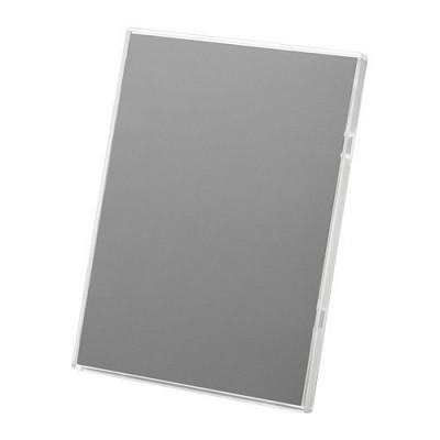 TARSTA Frame / 플라스틱액자 (투명,13*18) 302.333.57