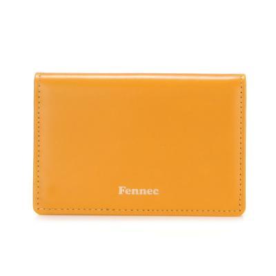 Fennec Name Pocket 네임 포켓 002 Mandarin