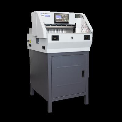 [카피어랜드] 전동재단기 CE-4660