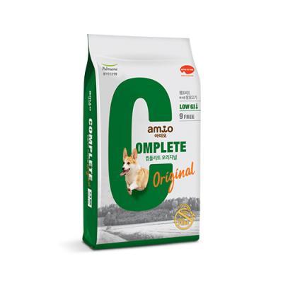 아미오 컴플리트 오리지널 1.2kg