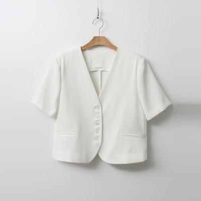 Rachel Mini Jacket