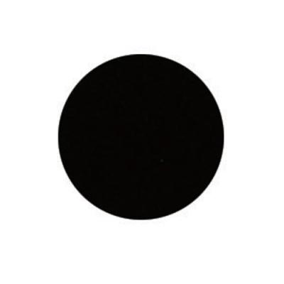 [현진아트] VHB벨크로하드롱210검정 5T 6x9 [장/1]  332024