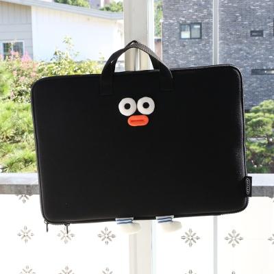 Brunch Brother 노트북 파우치_ 폼폼 13,15형